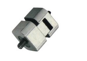 85-直身定位锁 JHN10