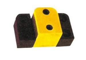 88-定位滑块2  JHN16