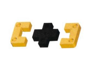 89-定位组件多板定位锁 JHN18