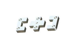 90-定位组件多板定位锁 PPXM
